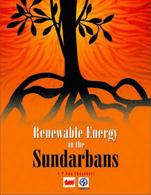 Renewable Energy in the Sundarbans (Paperback)