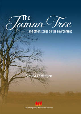The Jamun Tree and Other Stories on the Environment (Paperback)