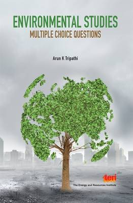 Environmental Studies: Multiple Choice Questions (Paperback)