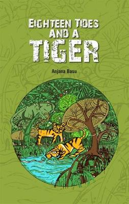Eighteen Tides and a Tiger (Paperback)