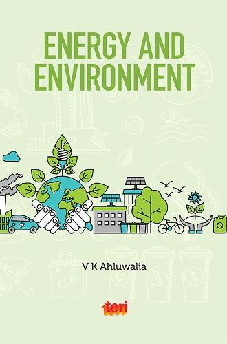 Sustainable energy sources (Hardback)