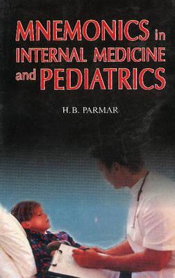 Mnemonics in Materia Medica (Paperback)