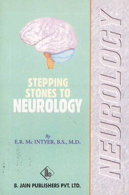 Stepping Stones to Neurology (Paperback)