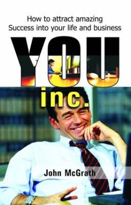 You Inc. (Paperback)