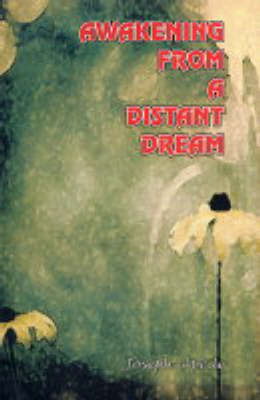 Awakening from a Distant Dream (Paperback)