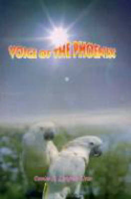 Voice of the Phoenix (Paperback)