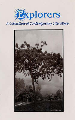Explorers: A Collection of Cotemporary Literature (Hardback)