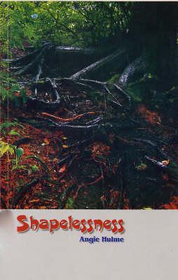 Shapelessness (Paperback)
