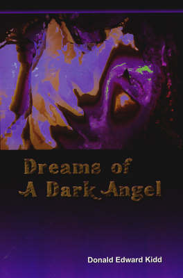 Dreams of a Dark Angel (Hardback)