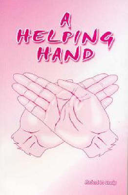 A Helping Hand (Paperback)
