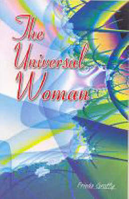 The Universal Woman (Paperback)