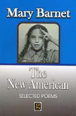 The New American Selected Poems (Paperback)