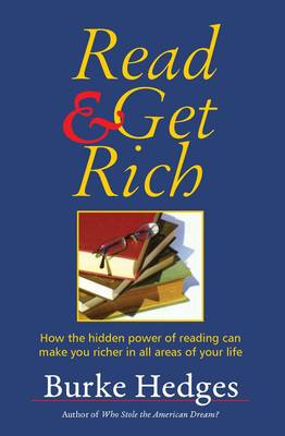 Read and Get Rich (Paperback)
