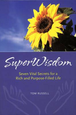 Super Wisdom (Paperback)
