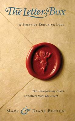 The Letter Box (Paperback)
