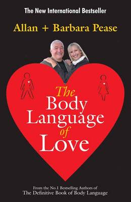 The Body Language of Love (Paperback)