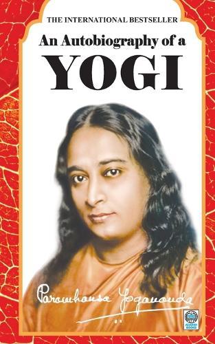 An Autobiography of a Yogi (Paperback)