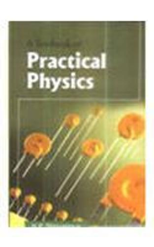 Textbook of Practical Physics (Paperback)