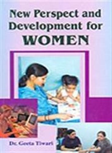 New Prospect and Development for Women (Hardback)