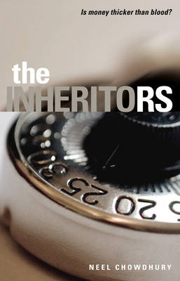 The Inheritors (Paperback)