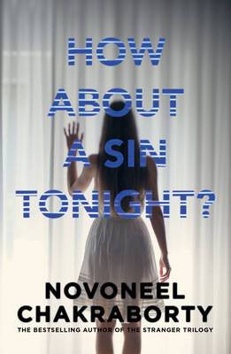 How About A Sin Tonight (Paperback)