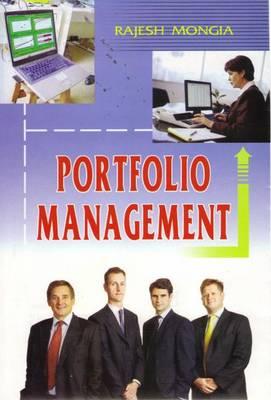 Portfolio Management (Hardback)