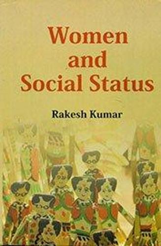 Women and social status (Hardback)