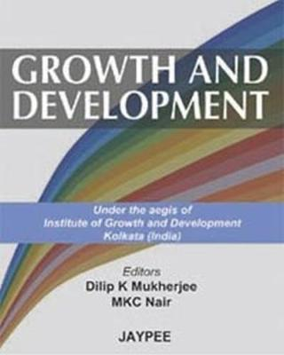Growth and Development (Paperback)