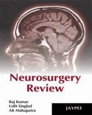 Neurosurgery Review (Paperback)