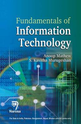 Fundamentals of Information Technology (Paperback)