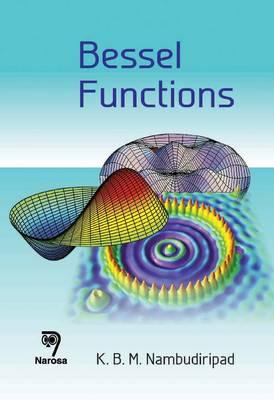 Bessel Functions (Hardback)