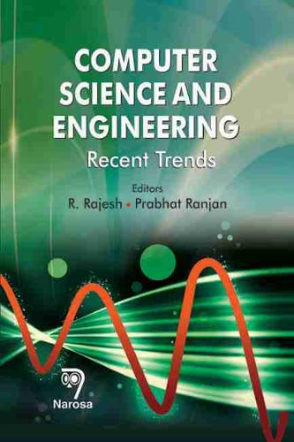 Computer Science and Engineering (Hardback)