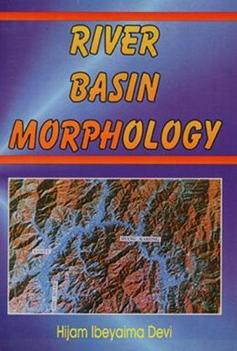 River Basin Morphology (Hardback)