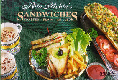 Sandwiches (Paperback)