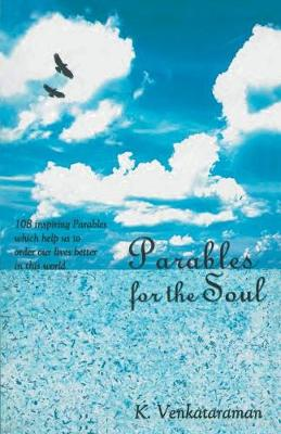 Parables for the Soul (Paperback)