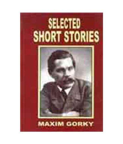 Selected Story Stories (Paperback)