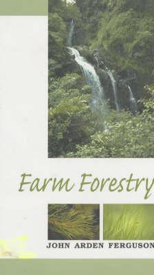Earn Forestry (Hardback)