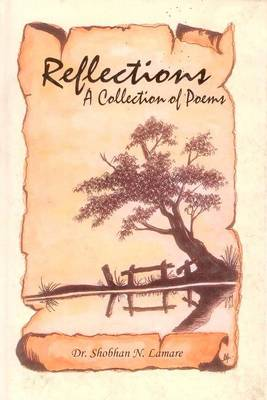 Reflection: A Collection of Poems (Paperback)