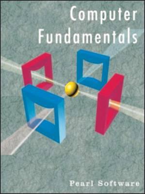 Computer Fundamentals (Paperback)