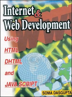 Internet & Web Development (Paperback)