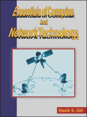 Essentials of Computer and Network Technology (Paperback)