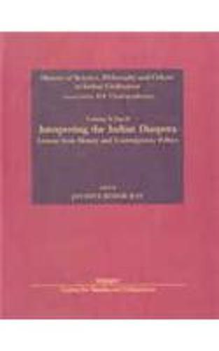 Interpreting the Indian Diaspora: X - History of Science, Philosophy and Culture (Hardback)