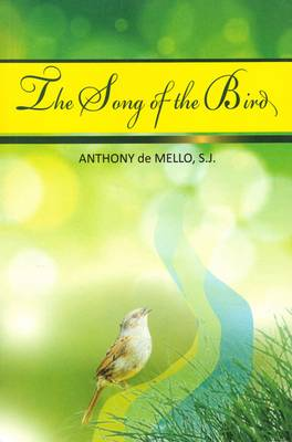 The Song of the Bird (Paperback)