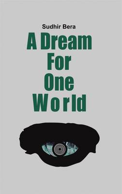 A Dream For One World (Paperback)