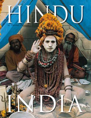 Hindi India (Paperback)