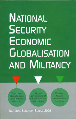 globalization national security