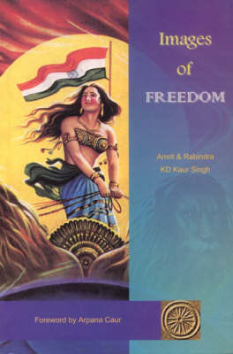 Images of Freedom (Paperback)