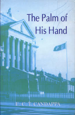 The Palm of His Hand (Paperback)