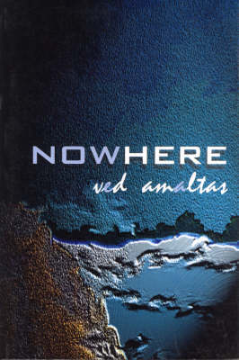 Nowhere (Paperback)