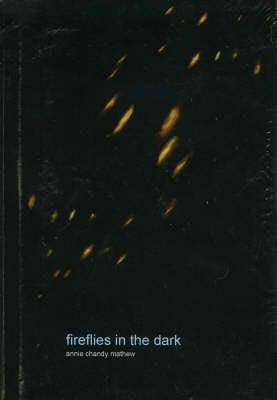 Fireflies in the Dark (Paperback)